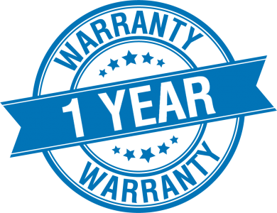 1-year-warranty-seal