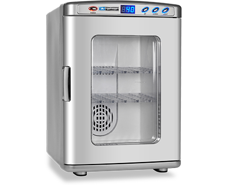 Mini Fridge, Portable Cooler U0026 Warmer For Sale